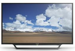 Sony KDL32W600D 32-Inch Built-In Wi-Fi HD TV