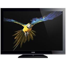 """Sony KDL40BX450: 40"""" LCD BX450 HDTV"""