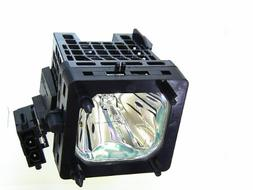 SONY KDS 55A2000 Replacement Rear projection TV Lamp A120360