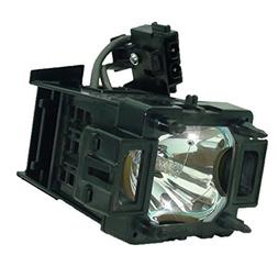 SONY KDS R70XBR2 Replacement Rear projection TV Lamp XL-5300