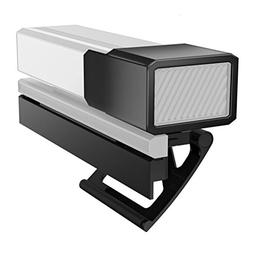 Kinect TV Mount, CBSKY® Adujustable TV Clip Holder for Xbox
