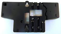 Panasonic KX-A433-B Wall Mount Kit for UT133/136