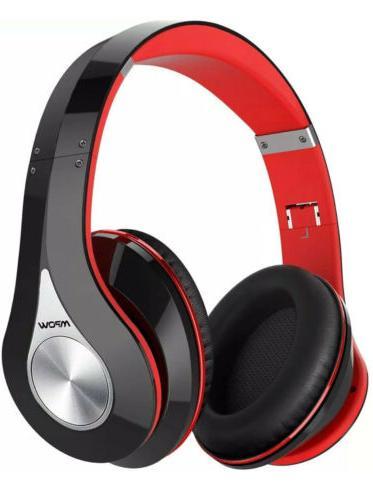 059 bluetooth headphones over ear