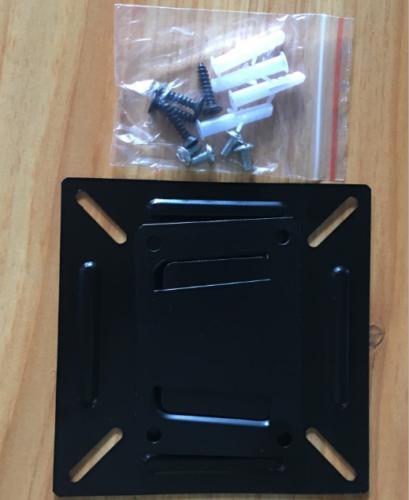 12-24 Inch Monitor TV Display Screen Bracket