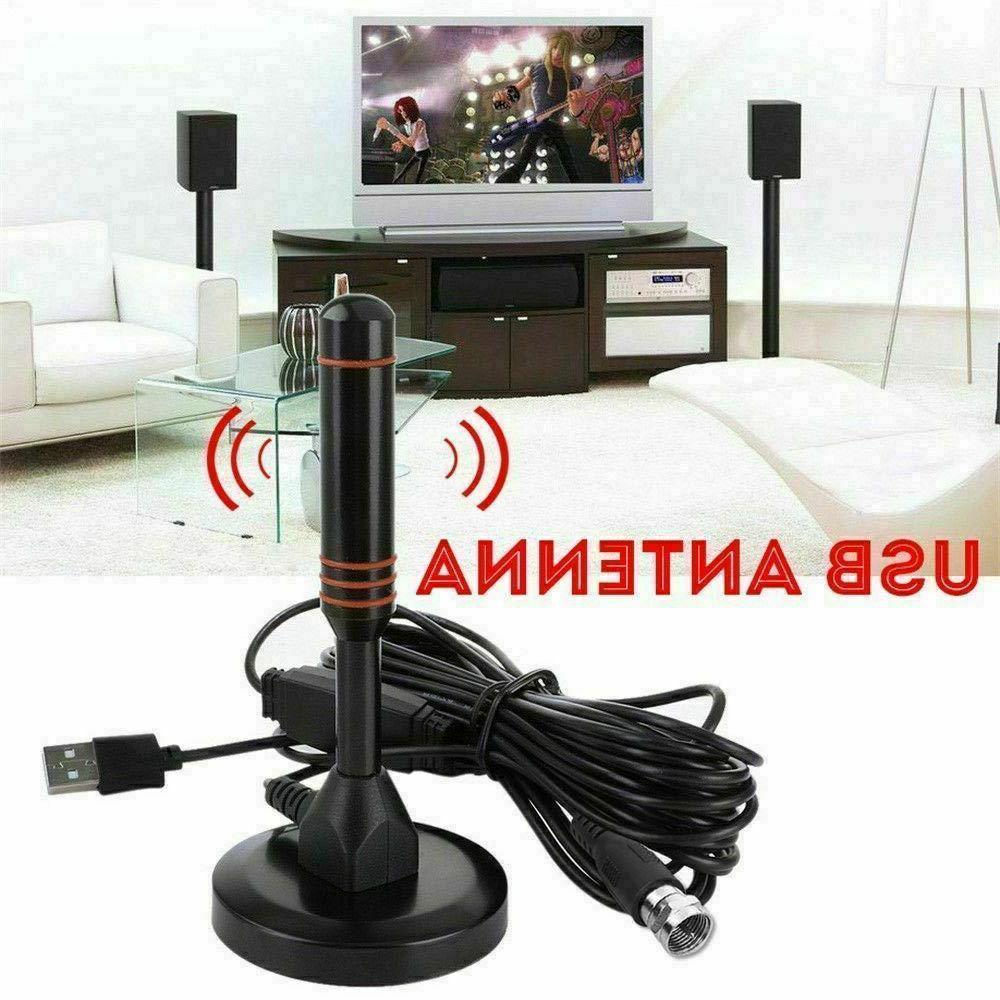 TV HD 4K HDTV 1080P