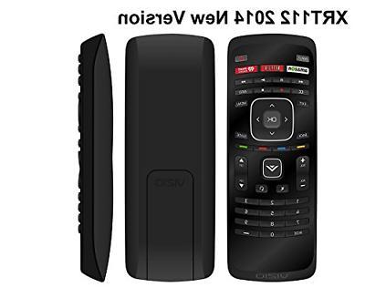 2014 tv remote control w