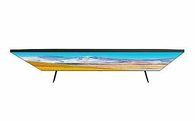 Samsung 2020 TU8000 8 Crystal HDR LED TV