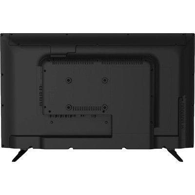 RCA HD HDMI Port