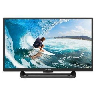 24 720p led tv 60hz eleft2416