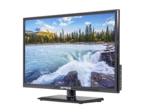 24 inch 1080p LED TV HDMI Sceptre