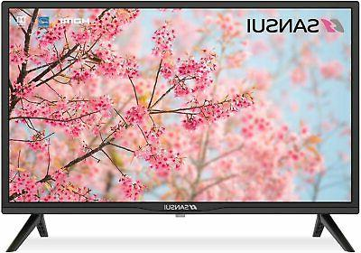 24 inch 720p s24 led hd tv