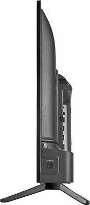 "Toshiba 32"" LED HD Smart FireTV Edition"