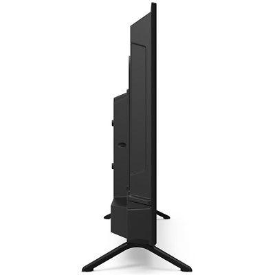 "32"" Inch TV Screen x HDMI 1 x Wall"