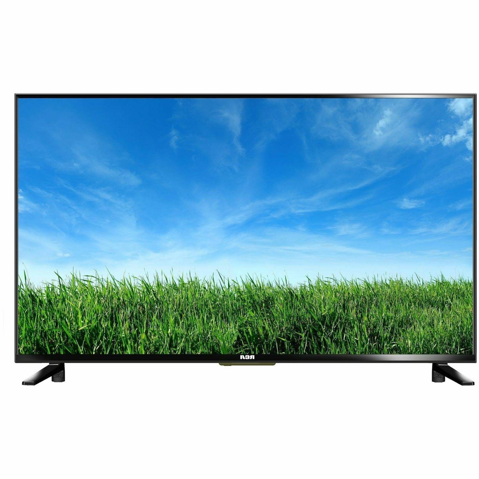 "RCA 32"" Class LED TV Shipping *BRAND"