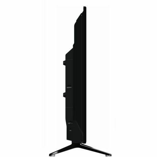 RCA HD LED TV *BRAND