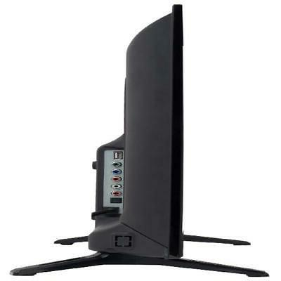 Best TV LCD Screen 32inch HD Monitor Cheap