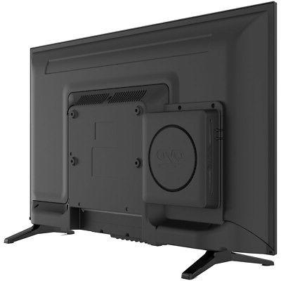 RCA TV with Player - RTDVD3215