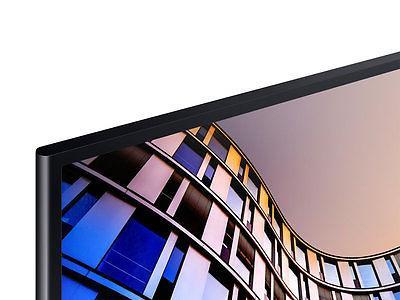 Samsung 32 Inch LED HD Built-in HDMI USB UN32M4500