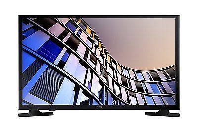 32 inch smart led hd tv w