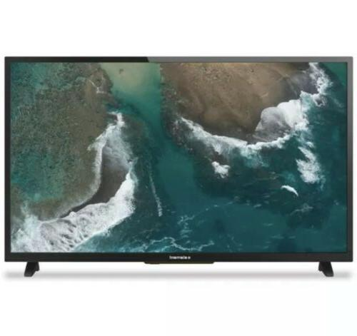 32 tv hdtv led 720p electronics elefw328c