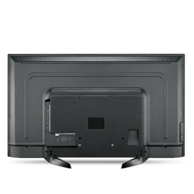 Toshiba 32LF221U19 720p HD Smart TV TV