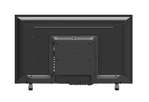 Avera 39AER20 720p LED HDTV
