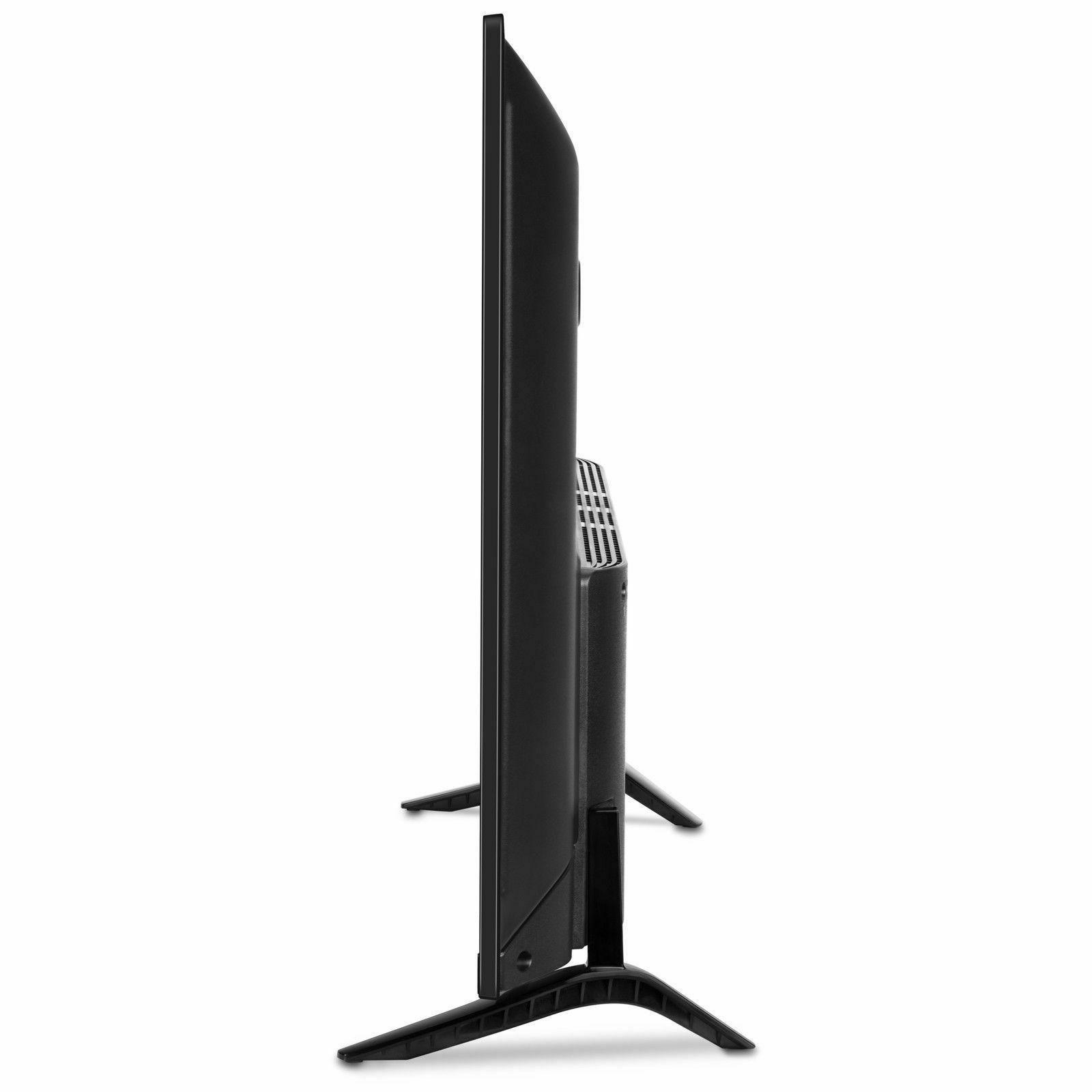 Skyworth LED TV freestanding