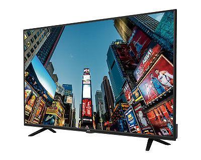 RCA 1080p TV - RT4038