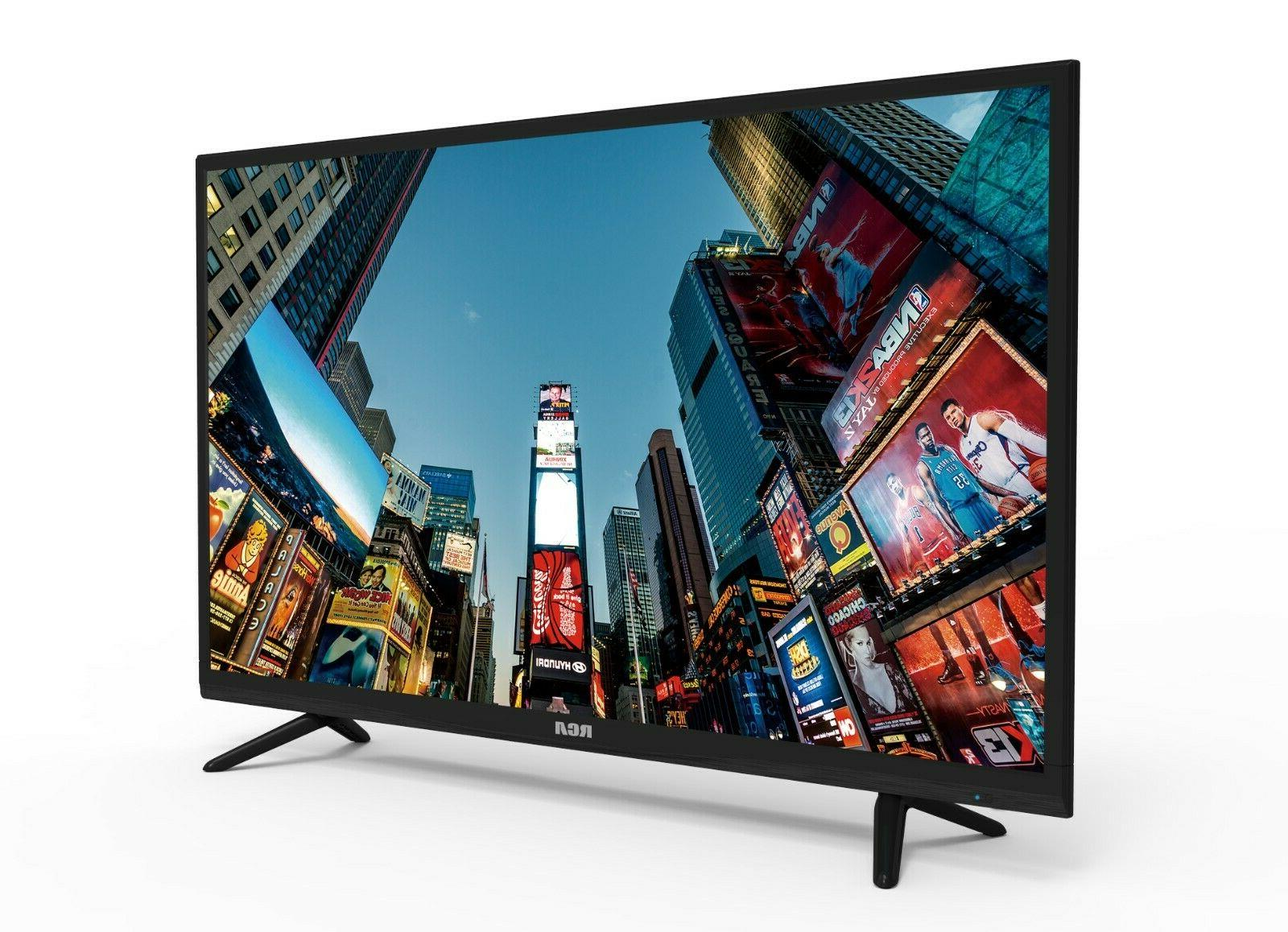 RCA Full LED Display Definition