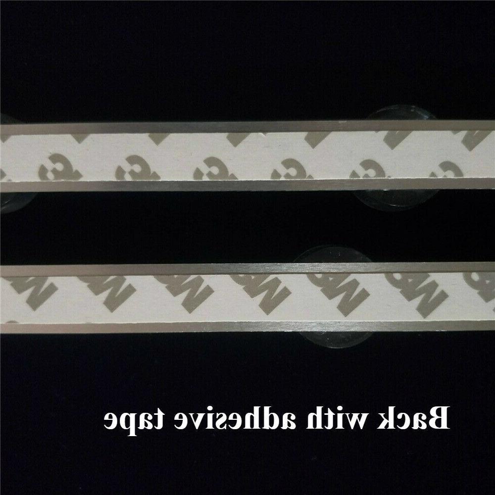 "42"" LED Backlight DRT 42"" A/B Type 42LB5500"