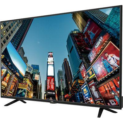RCA TV with Ultra HD Resolution 3840 2160