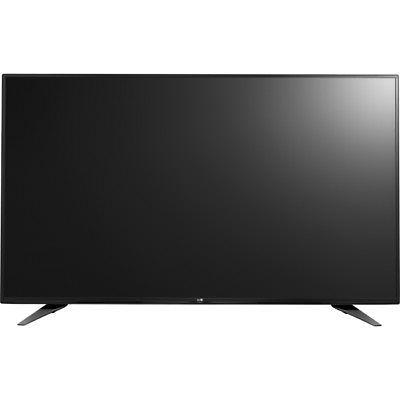 """LG 43"""" Class  43LV340C Essential Commercial TV Functionality"""