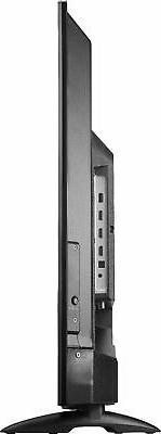 "Toshiba 43"" Class - UHD TV - - HDR Fire TV Edition"