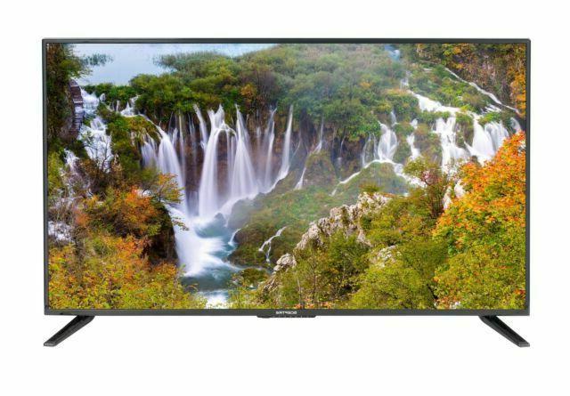 43 class fhd 1080p led tv x435bv