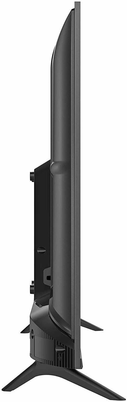 "Hisense 43"" Full Android Smart TV - 2020"