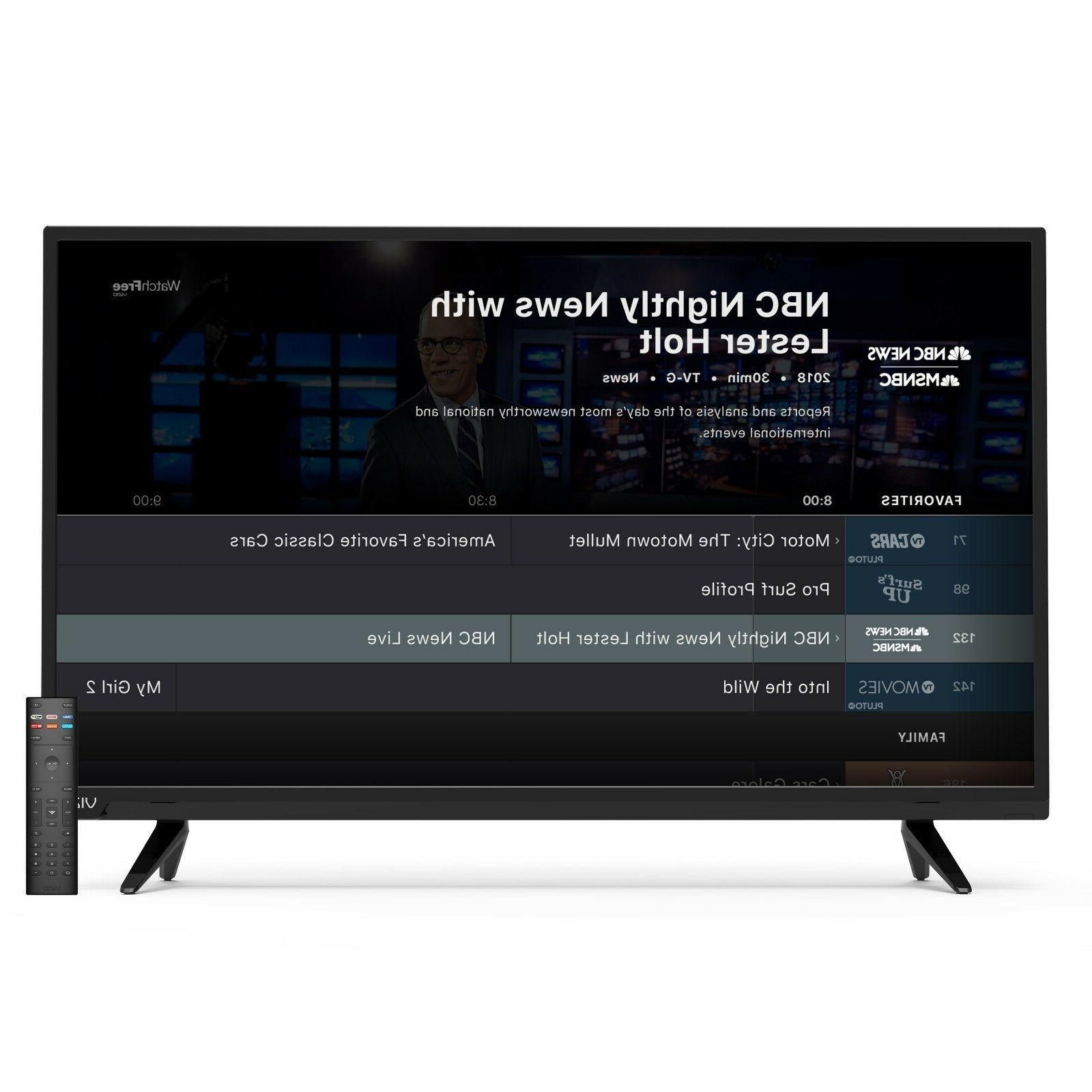 43 TV Full Resolution Movie Television Picture TVs