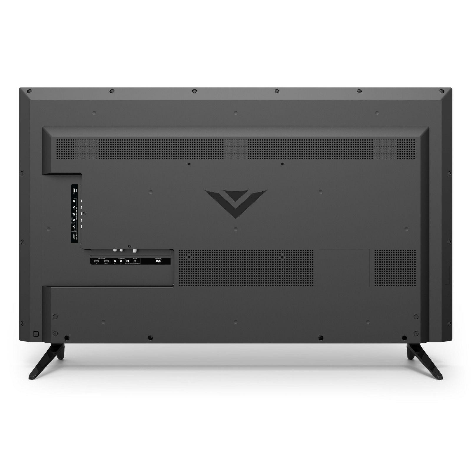 43 LED TV Full Resolution Picture TVs