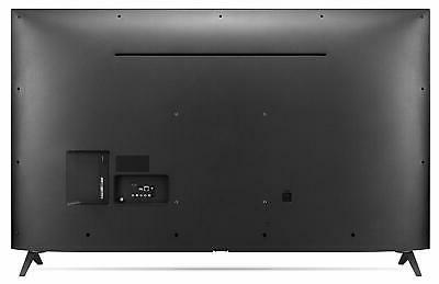 LG 43UM7300 4K Smart Ultra HD TV AI Google Assistant &