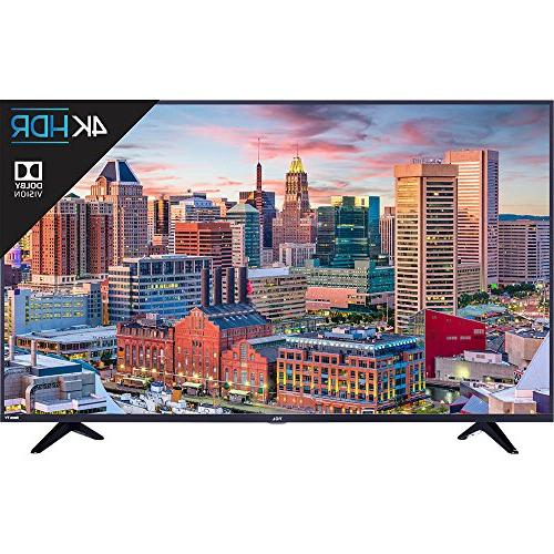 65s517 ultra roku smart tv