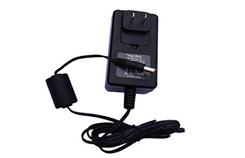 4a global ac dc adapter