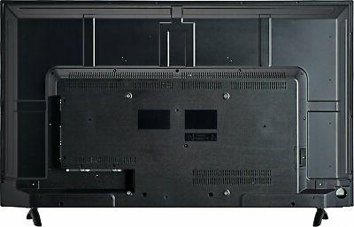 RCA 50 Ultra Smart