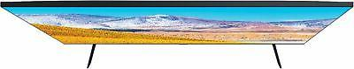 """Samsung 50"""" Class - - 4K UHD TV - Smart - with HDR"""