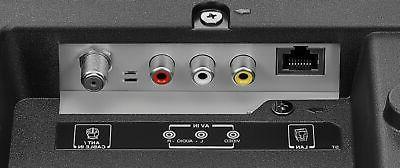 "Toshiba 50"" Class - - - 4K UHD - Fire TV"
