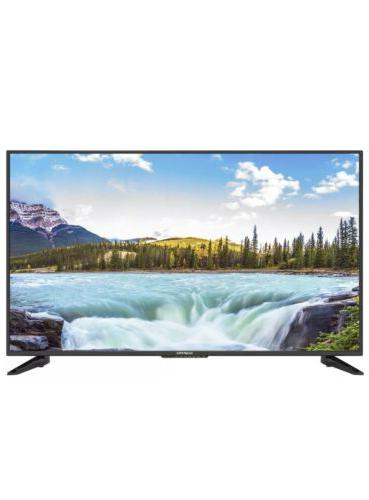 Sceptre FHD HDMI 1080P LED TV
