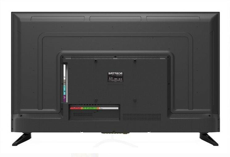 50 Sceptre HD Flat Best 60hz
