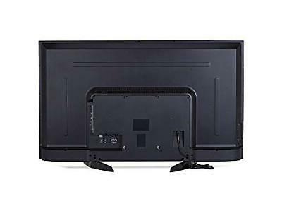 Toshiba Ultra HD TV HDR - Fire TV