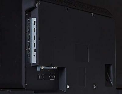 Toshiba Ultra TV HDR - TV Edition