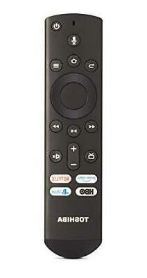 Toshiba 50LF621U19 Ultra TV HDR TV Edition