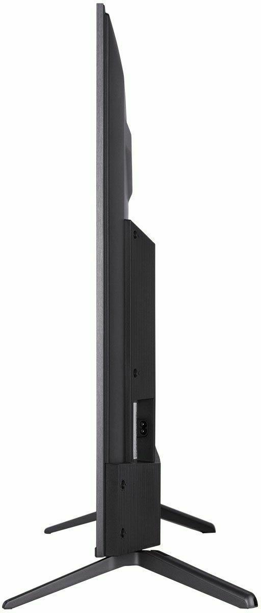 "TCL 55"" 5-Series 4K QLED Vision Smart Roku"