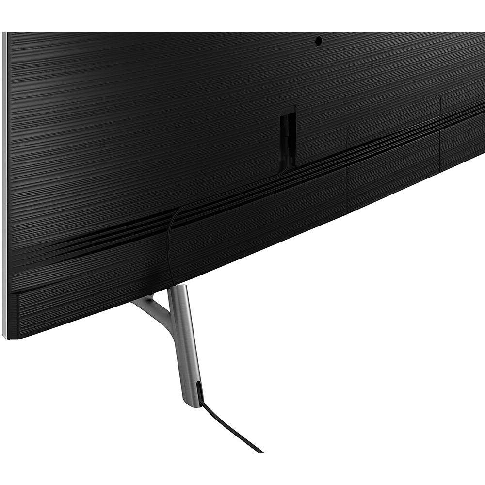Samsung Ultra HD HDR TV